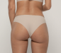 Preview: Dorina Brazilian Harper D01481-B79-back