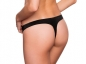 Dorina String D17188A, back