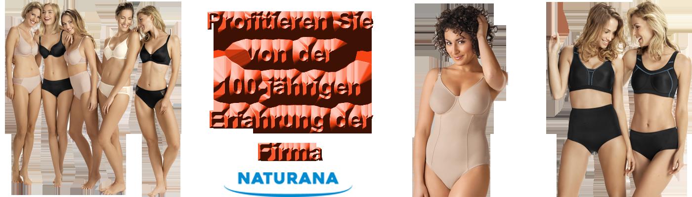 info for 70fc9 9a3cd Unterwäsche für Sie und Ihn verschiedener Hersteller ...